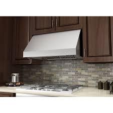 30 Under Cabinet Range Hood Kitchen Designed For Easy Cleaning With Under Cabinet Range Hood