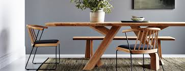 contemporary dining tables auckland