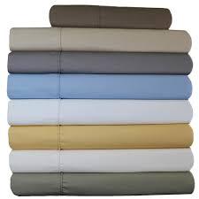 best deep pocket sheets.  Best Royal Tradition 22 Inch Deep Pocket Sheets  With Best R