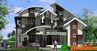 Small Picture Home designs also with a design your own house plan also with a