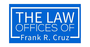 Today's nasdaq:zsan chart, history & news. The Law Offices Of Frank R Cruz Announces Investigation Of Zosano Pharma Corporation Zsan On Behalf Of Investors Business Wire