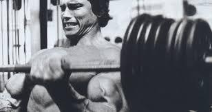insane golden era 1974 workout routine