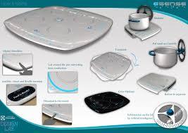 Electrolux Design Lab Electrolux Design Lab By Bruna Cordioli At Coroflot Com