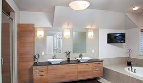 Modern contemporary tall cabinets ideas Room Bathroom Design Home Design Lover 15 Modern And Contemporary Tall Cabinets Ideas Home Design Lover