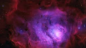 colorful galaxy space. Perfect Space Colors  Galaxy Orionmolecularcloud Space Stars Wallpaper Throughout Colorful Galaxy Space F