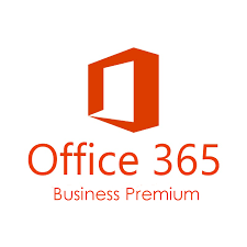 microsoft office 365 home. microsoft office 365 business premium home