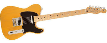 how to choose the best telecaster the hub fender special edition deluxe ash telecaster
