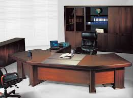 small office interior design ideas. home office tables space interior design ideas plans best small