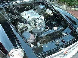 similiar chevy l v engine keywords bryan heidtman s 1976 mgb chevy 3 4l v6 engine