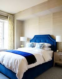 Winning Best Rtic Bedroom Ideas Sexy Decorating Pictures Sensual Bedrooms  Shot: Full Size ...