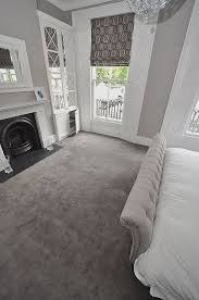 fake fur area rugs luxury 50 new gray plush rug for home decorating concepts of coastal