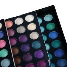 1set new 252 full colors eyeshadow professional cosmetics matte make up professional makeup eye shadow palette make up for you fitness magazine