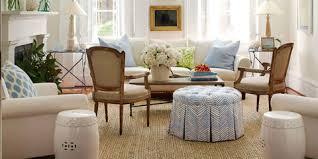 traditional interior home design. Living Room With Moldings Traditional Interior Home Design E
