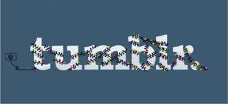 happy holidays gif tumblr. Delighful Gif Animated GIF Tumblr Christmas Happy Holidays Share Or Download New  Years 2014 Inside Happy Holidays Gif Tumblr H