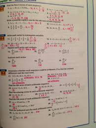 homework practice workbook geometry answers key homework for you you images about algebra on word
