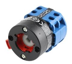 ca10 a221 600 2 positions 60° rotary switch 690 v 20 a rotary 2 positions 60° rotary switch 690 v 20 a rotary knob