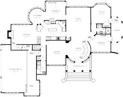 small luxury house plans small mansion house plans modern mansions floor plans new ideas modern luxury