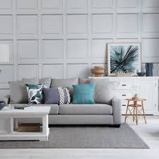 coastal design furniture. image may contain living room table and indoor coastal design furniture t