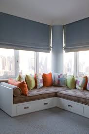 ... Twin Bed Sofa. See More. New York City Penthouse   Michael Maher Design