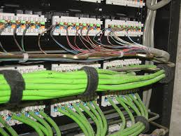 network patch panel wiring diy wiring diagrams \u2022 Basic Telephone Wiring Diagram at Ethernet Patch Panel Wiring Diagram