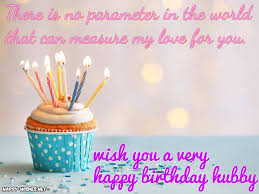 Birthday Quotes For Husband New Happy Birthday Wishes For Husband Quotes Images And Memes Happy