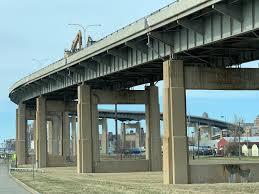 My Plan For Replacing The Skyway Buffalo Rising