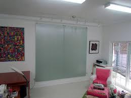 Quilt Design Wall Ideas - Best Home Design - fantasyfantasywild.us & Fantastic ... Adamdwight.com