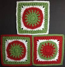 Sundial pattern by Maria Summers   Pattern, Sundial, Crochet