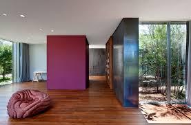 funky house furniture. Like Architecture \u0026 Interior Design? Follow Us.. Funky House Furniture I