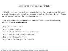 Sales Resume Cover Letter Sample Car Salesman Cover Letter Sales Cover Letters Medical Device