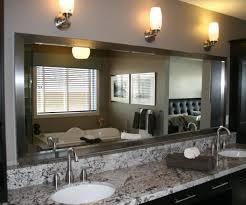 bathroom vanity mirror oval. Large-size Of Neat Bathroom Large Framed Mirrors Oval Mirror Vanity