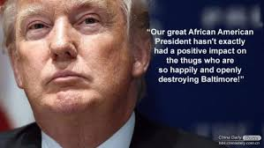Donald Trump Racist Quotes Awesome Donald Trump Racist Quotes Custom Donald Trump Racist Quotes Best
