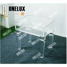 acrylic furniture legs. Acrylic Furniture Legs T