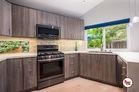 kitchen renovation in orange county california