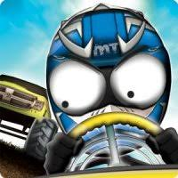 Stickman Downhill Monstertruck 1 3 Unlocked Mod Apk Download Apk