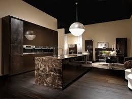 luxury kitchen lighting. simple luxury kitchen lighting 92 regarding small home remodel ideas with