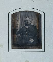 daguerre and the invention of photography essay louis jacques mande daguerre