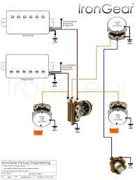 guitar wiring diagram two humbuckers new wiring diagram 3 pickup guitar wiring diagrams humbucker guitar wiring diagram two humbuckers new wiring diagram 3 pickup guitar new guitar wiring diagram 2