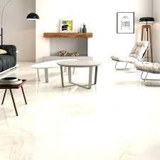 high gloss floor tiles fascinating cream modern porcelain super white black and tile glamorous glossy