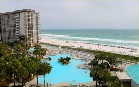 edgewater als by owner panama city