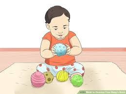 image titled develop your baby s brain step 10