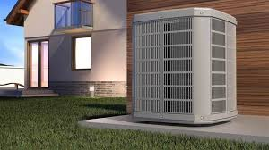 Heat Pumps vs. Furnaces - Provincial Heating
