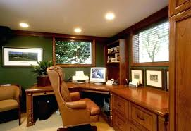 professional office decorating ideas. Cool Office Pictures Professional Decor Ideas For Work Corporate Decorating Awesome Home Desk Small 1
