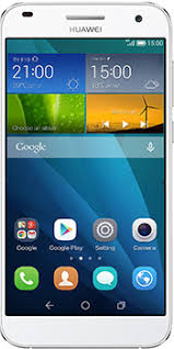 huawei phones price list in uae. huawei ascend g7 price in pakistan phones list uae