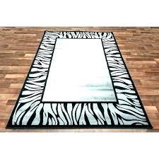 animal print area rugs cheetah rug whole leopard 8x10 key leop