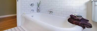 milwaukee bathtub sink and tile refinishing and repair home bathtub
