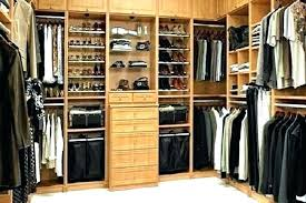 diy closet organizer home depot home depot built in closet full size of exciting how to