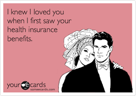 Image result for corporate health insurance funny
