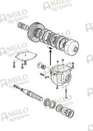 wiring diagram ford naa tractor wiring image wiring diagram for ford naa tractor wiring image about on wiring diagram ford naa tractor