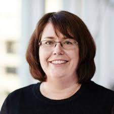 Wendy Grant - Office Administrator - Slumbercorp Australasia (NT) Pty Ltd |  LinkedIn